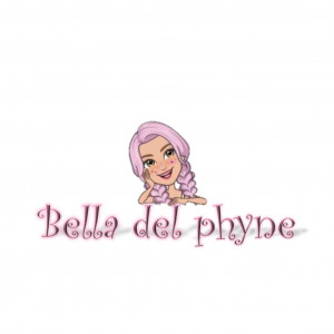 belladelphyne at CamLust