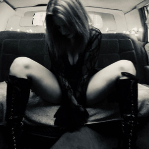 mistress-coppertonebutt at CamLust