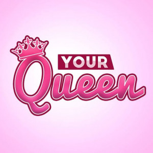 your-queen-1 at CamLust