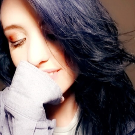Ellie Jayy